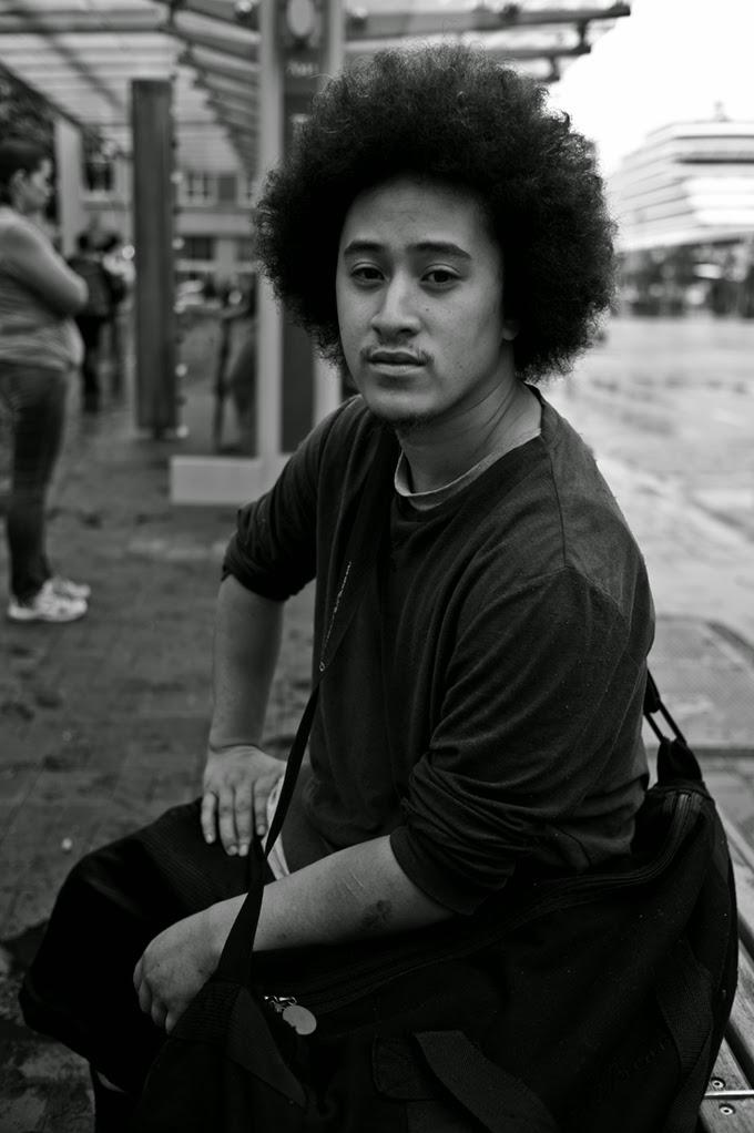 NZ street style, street style, street photography, New Zealand fashion, black and white, auckland street style, Leica,M9, most beautiful, kiwi fashion
