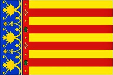 Examenes Comunidad Valenciana inglés resueltos