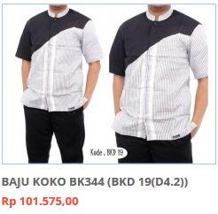 http://eksis.plasabusana.com/product/3826/baju-koko-bk344.html