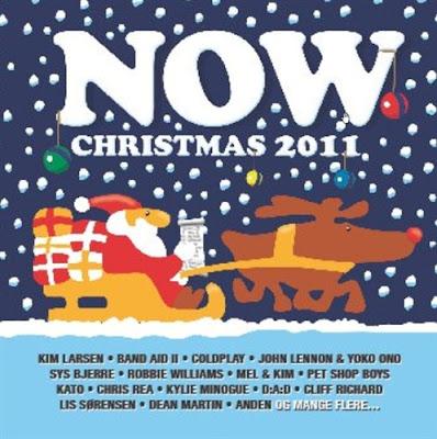 VA-Now_Christmas_2011-2CD-2011-pLAN9