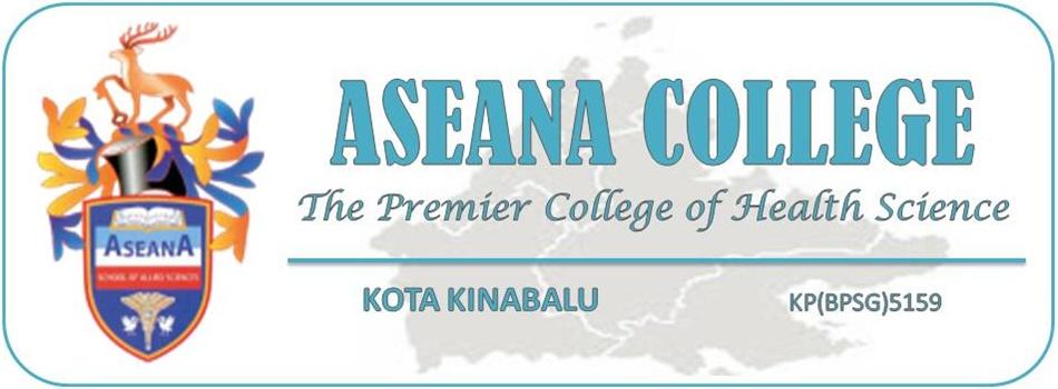 Aseana College