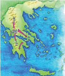 http://4dim-aridaias.pel.sch.gr/sites/games/istoria/istoria4/istoria.htm
