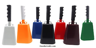 http://www.amazon.com/Handle-COWBELL-Cheering-Sporting-Events/dp/B00PR6BSIK/ref=sr_1_7?ie=UTF8&qid=1433053902&sr=8-7&keywords=cowbell