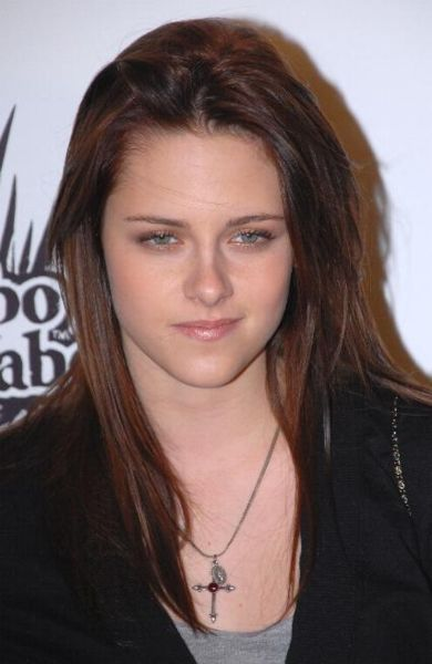 kristen stewart hairstyles. kristen stewart hot photos