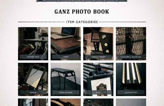 http://www.618-ganz.com/photo_book/pb.html