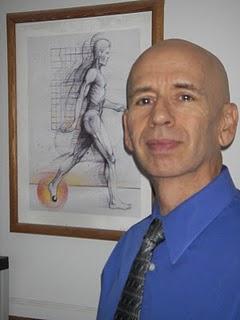 Roswell Chiropractors, Georgia, Chiropractors GA