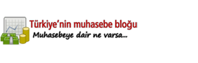 Muhasebe-Tr.Net - Türkiye'nin Muhasebe Bloğu