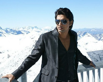 TollyWallpaper  Wallpaper of Dev   Bengali Actor