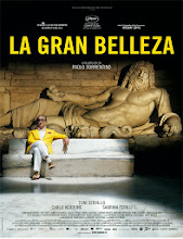 La gran belleza (2013)