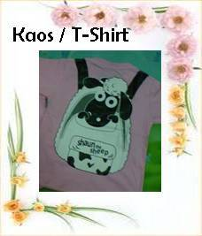 http://ouw-keren.blogspot.com/2012/09/koleksi-kaos.html