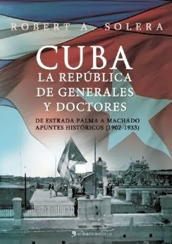 La República de Generales y Doctores