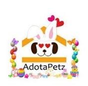 AdotaPetz