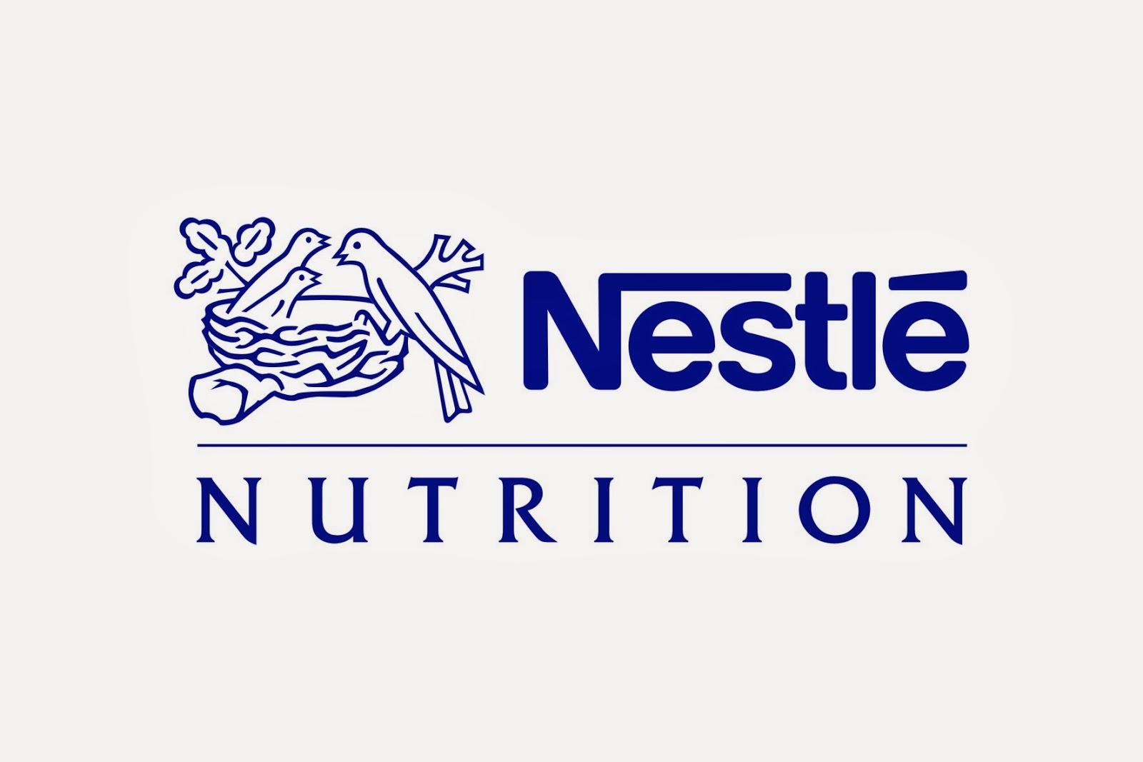 Nestle Logo | Logo Share: logo-share.blogspot.com/2013/12/nestle-logo.html