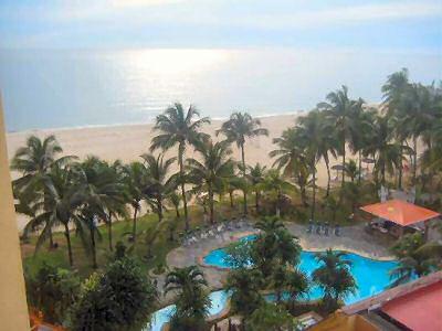 Primula Beach Resort