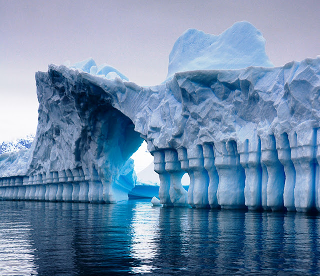 Adventures For Anyone It S The Time To Go To Antarctica