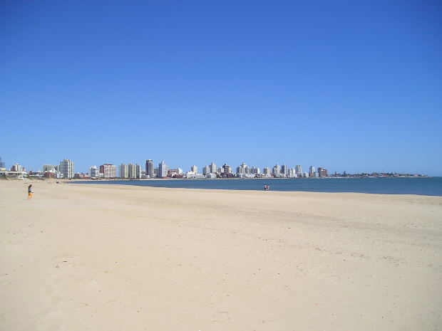 Photo from hotel Ocean Paradise Resort Manama Hotel