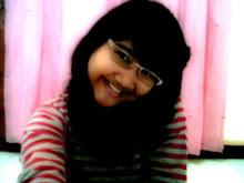 Profile Blogger - Amalia Karindra
