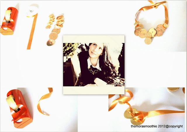 DIY, diy fashion, diy blog, diy blogger, fashion blog, fashion blogger, craft, cfrafts, tutorial, tutorial necklace