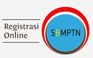 Video Tata Cara Pendaftaran SBMPTN 2015 Lengkap