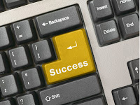 http://3.bp.blogspot.com/-kdmTN4wytG0/TedWOmAMneI/AAAAAAAABTk/eWaB8sB8THI/s200/Blog-Success-moigioiforex.jpg