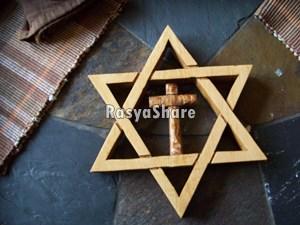 Menelisik Tradisi Yahudi