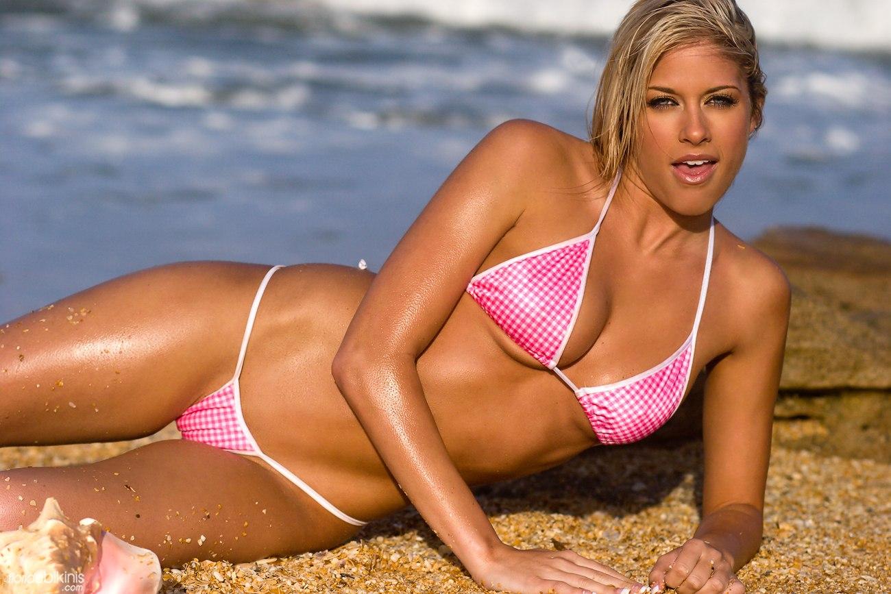 Wwe Diva Kelly Nude Pics