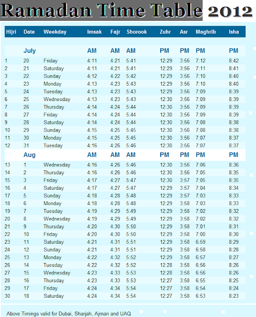 Gambar terkait dengan calendar printable free december 2012 australia calendar