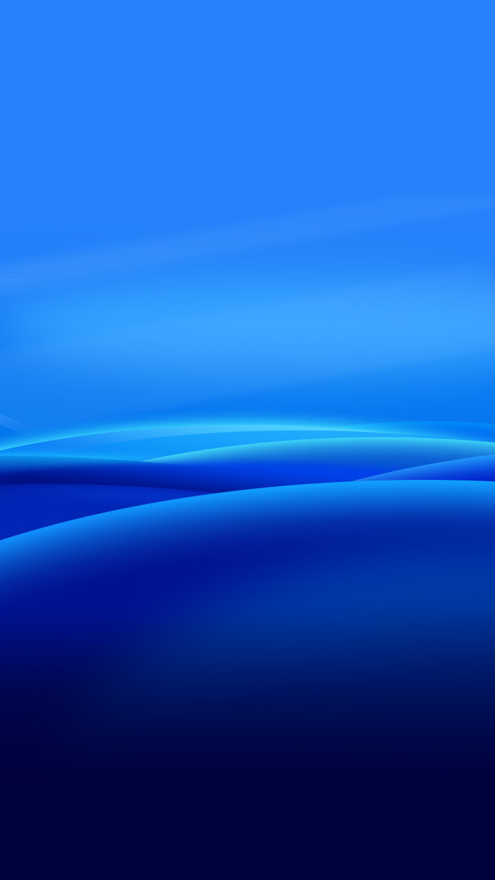 Assez Wallpapers Samsung Galaxy S3 - Pack 002 - WallsPhone MN93