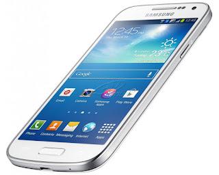 Мобильный телефон Samsung GT-I9190 Galaxy S4 mini White - миниатюрные габариты, навигатор, довольно мощный процессор и 1,5 Гб оперативной памяти