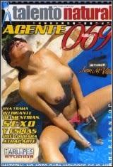 Agente 069
