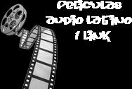 Películas de Estreno en Audio Latino Gratis !