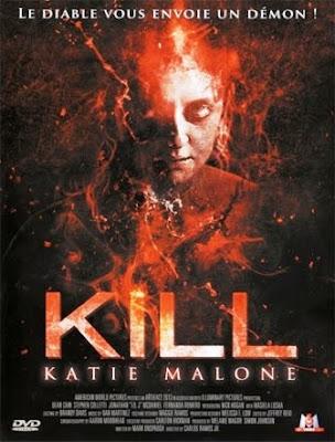 Kill Katie Malone (2011).