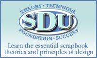 SDU Certified
