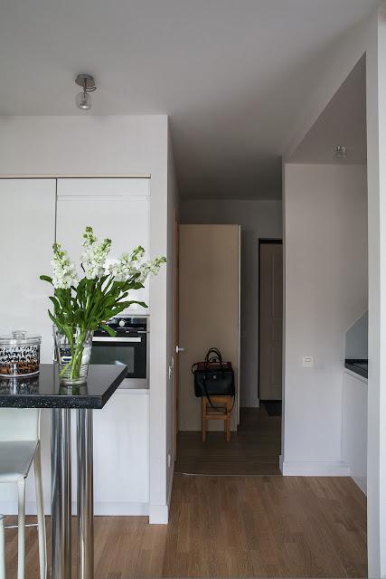 Ideas para decorar una vivienda pequeña