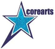 Core Arts