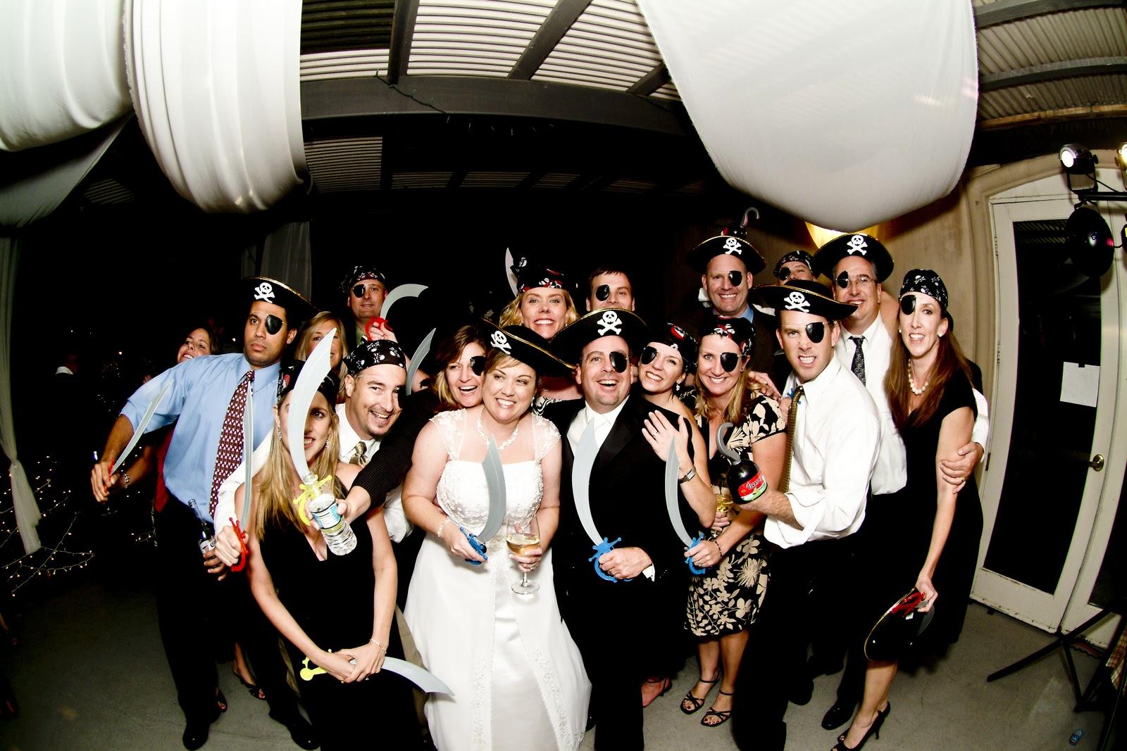 wedding jeannie blog: halloween wedding mayhem