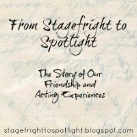 From Stagefright to Spotlight
