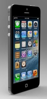 iPhone 5 at the lowest price | Bhaap.com