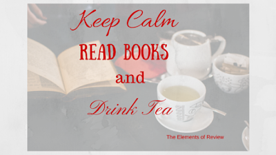 the elements of review 4 ebooks to read