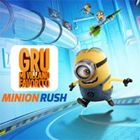 juegos windows phone minion rush