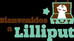 Bienvenidos a Lilliput