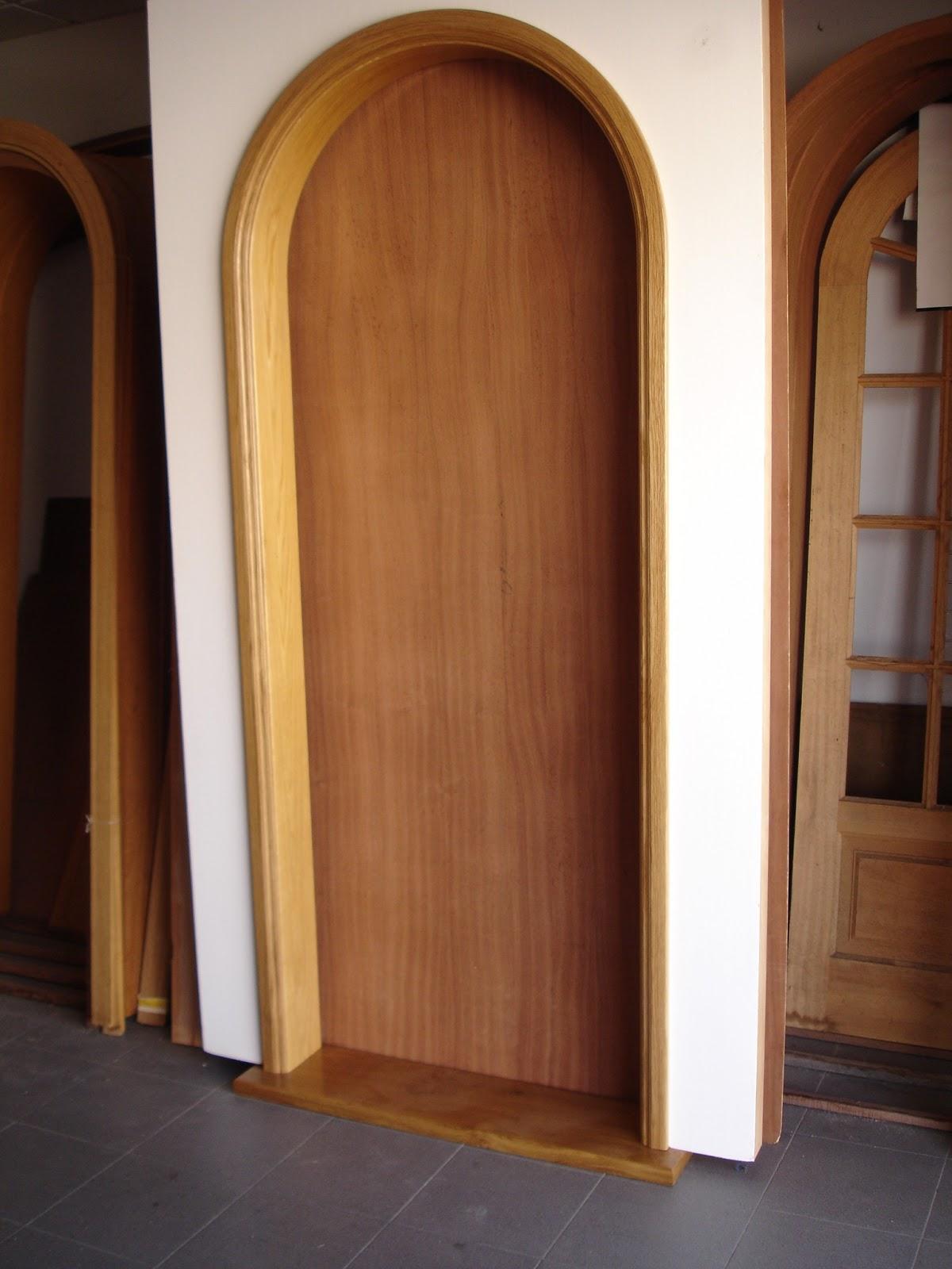 #986E33 Porta redonda inteira em madeira maciça. 1372 Preços De Janelas De Madeira Em Volta Redonda