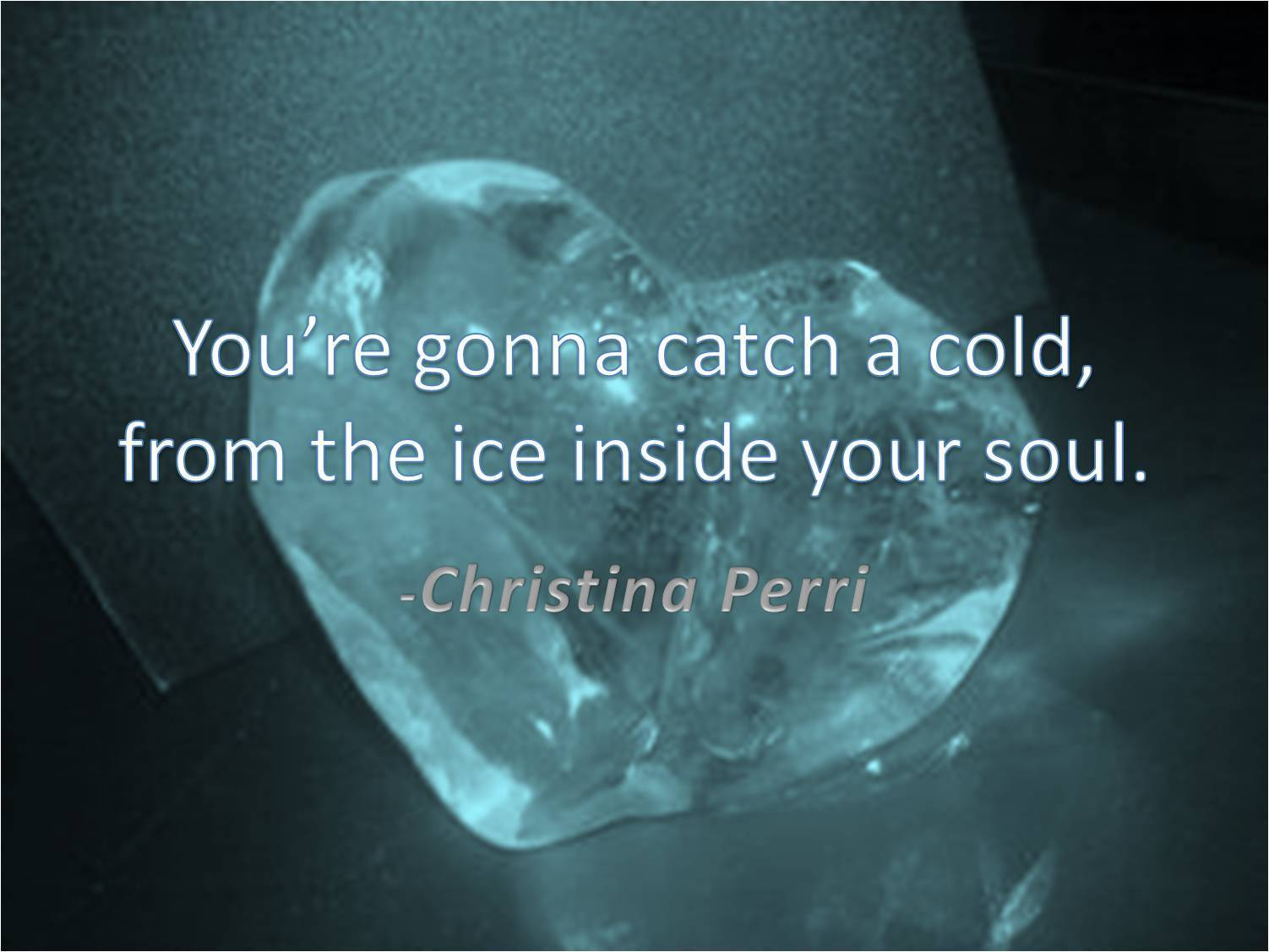 Funny Pictures Gallery: Music quotes, 2011 music quotes ...