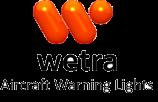 Wetra uçak ikaz lambası