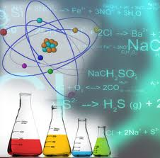 Pengertian Kimia