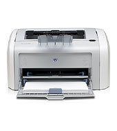 hp laser jet 1020 download, driver hp laserjet 1020