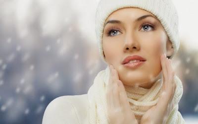 Skin care in winter Skin care tips for Dry skin