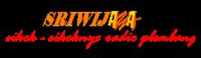 Sriwijaya Radio