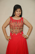 Janisha patel sizzling photos-thumbnail-13