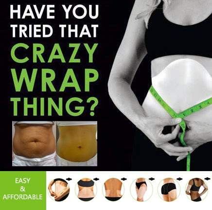 Tighten, Tone & Firm in Just 45 Minutes!